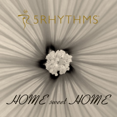 homesweethome_web