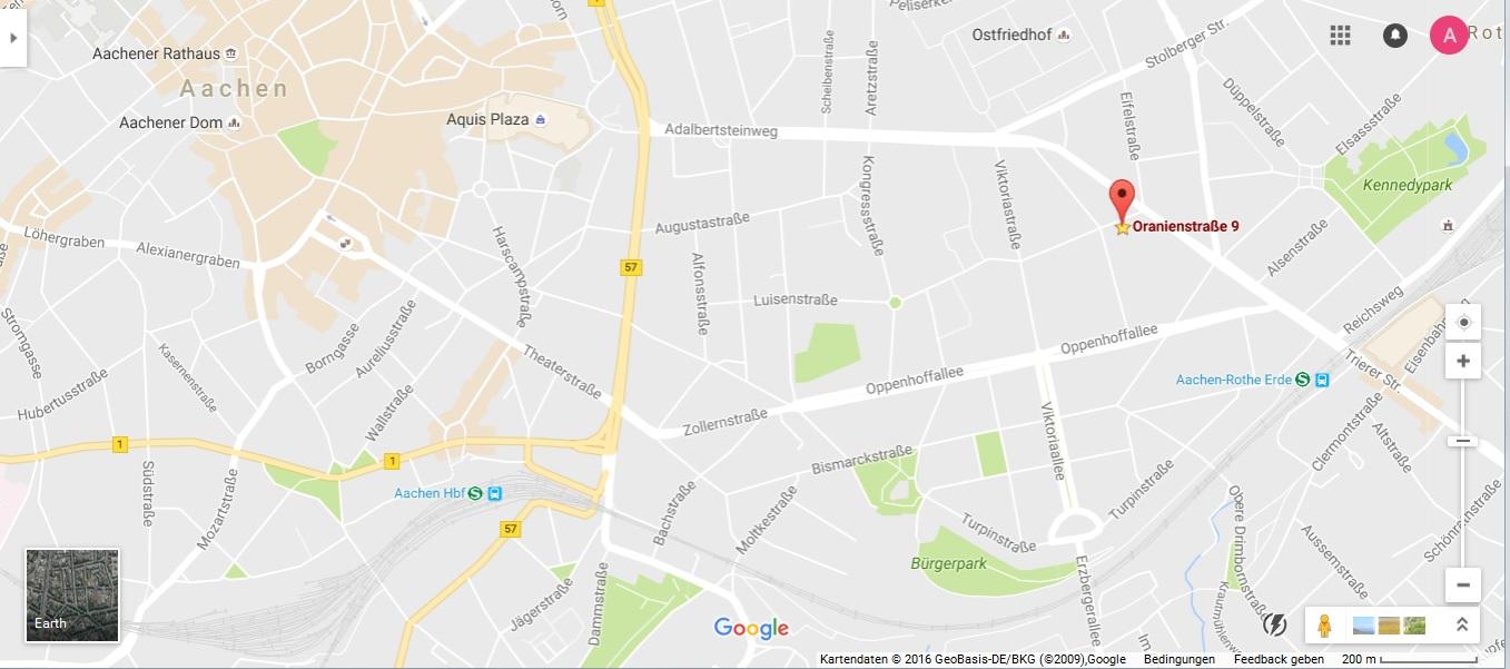 Wellenrauschen mit Julia in Aachen dance5rhythms 5Rhythmen Kln